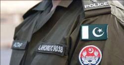 لاہور میں جرائم کےخاتمے کیلئے ایک اور زبردست قدم ۔۔ پیٹرولنگ کے لیے ابابیل فورس تشکیل دے دی۔