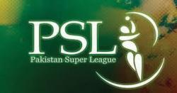 پاکستان سپر لیگ کے نویں میچ میں کراچی کنگز نے ملتان سلطانزکو7 وکٹوں سے شکست دے دی