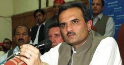 عوامی نیشنل پارٹی کا اے این پی بلوچستان کے ترجمان اسد خان اچکزئی کی شہادت پر تین روزہ سوگ کا اعلا ن،تحقیقات کا مطالبہ