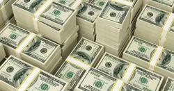 ڈالروںکی بارش،کورونا وائرس سے نمٹنے کیلئے 1.9 ٹریلین ڈالر کا پیکج منظور،آج کی بڑی خبر