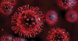 نیا کورونا وائرس کپڑوں پر کتنے دن تک زندہ رہ سکتاہے؟ تحقیق نے سب کو پریشان کر دیا
