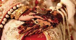 زبردستی نکاح، دلہن سسرال کی بجائے ایسی جگہ پہنچ گئی ہے شادی کرانےوالوں کے چودہ طبق روشن ہو گئے