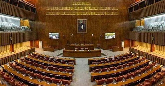سینیٹ الیکشن ،اہم شخصیات کے بلوچستان کاچکرلگاتے  ہی معاملات ٹھیک ہونے لگے ،حکومت کے ووٹوں میں اضافہ
