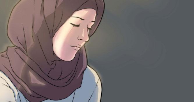 خواتین کارٹون کریکٹرز کےلئے بھی حجاب لازمی ہو گا، ایرانی سپریم لیڈر