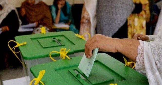 ملک میںنئے اورآزادانہ انتخابات کرانے کافیصلہ۔۔ناقابل یقین پیش گوئی کردی گئی
