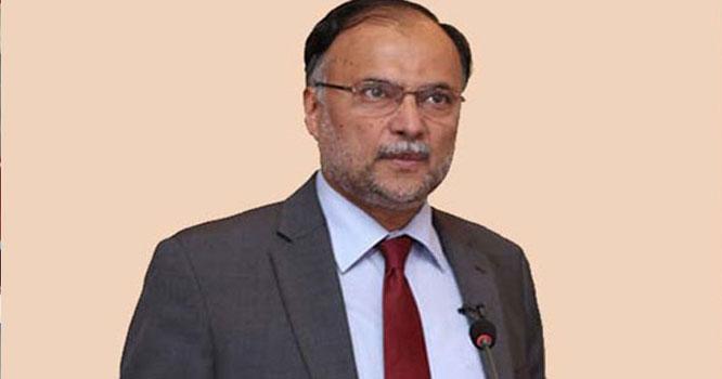 مسلم لیگ(ن) کی جنرل کونسل کا ا ہم اجلاس 27فروری کو طلب