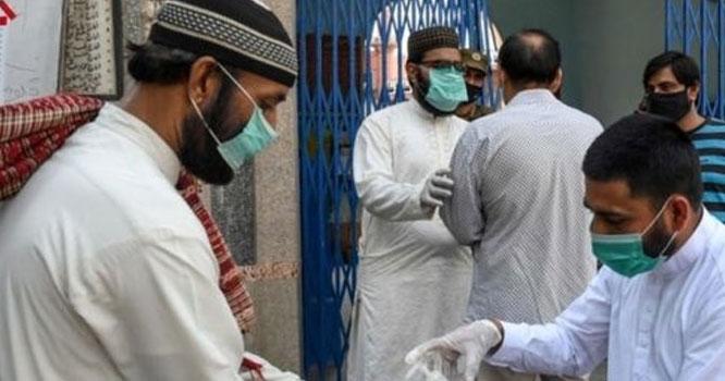 پاکستان کے اہم شہر میں کرونا کے باعث مکمل لاک ڈاؤن کا فیصلہ