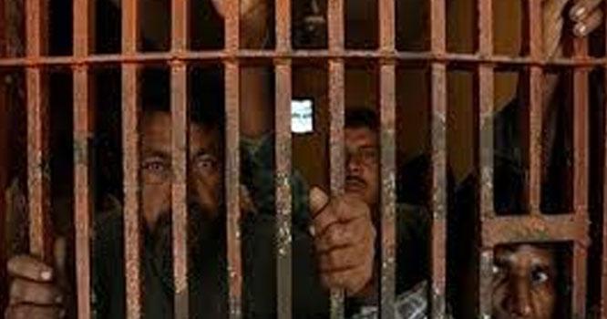 27فروری کو ہی سکیورٹی فورسز کی ایک اور کامیابی،،17بھارتی  گرفتار،کہاں سے پکڑے گئے؟آج کی بڑی خبر