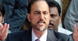 پاکستان کی تاریخ میں شفاف الیکشن کیلئے پہلا موقع ہے ،بابراعوان