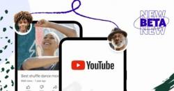 اب والدین یوٹیوب پر بچوں کی سرگرمیوں پر نظررکھ سکیں گے