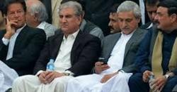 سندھ اسمبلی میں بھی پیپلزپارٹی سینیٹ الیکشن میں کامیاب