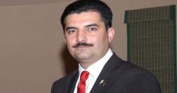 بوکھلاہٹ کا شکار سلیکٹڈ وزیراعظم کرپشن کا بادشاہ ہے۔ فیصل کریم کنڈی