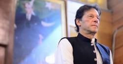 وزیر اعظم اعتماد کا ووٹ حاصل کر لیں گے،کامران خان