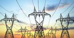 شہریوں کو بجلی کی مد میں بڑا ریلیف ملنے کا امکان،نیپرا نے منظوری دیدی