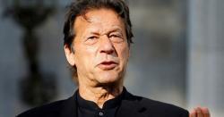 عمران خان کواعتمادکاووٹ لیکرسرخروہوگئے،تاریخ میں ایسی مثال نہیں ملتی:وزیر قانون گلگت بلتستان