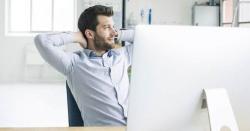 کام کے دوران 'آدھی چھٹی' ملازموں کی کارکردگی بڑھا سکتی ہے، تحقیق
