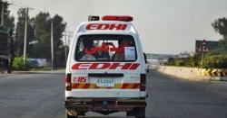 بلوچستان :ڈیرہ بگٹی فائرنگ سے گونج اٹھا ،متعدد افراد جاں بحق و زخمی