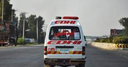 بلوچستان :4افراد دیرینہ دشمنی کی بھینٹ چڑھ گئے