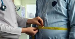 لاک ڈاؤن میں بڑھنے والے وزن کو کیسےکم کیا جائے؟جانیں
