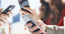 موبائل کمپنیوں سے ایڈوانس بیلنس لیناجائز ہے یاسودکے زمرے میں آتاہے؟ جانیے