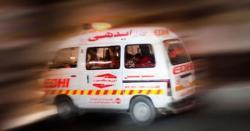 پاکستان :موذی کورونا وائرس سے مزید63 افراد جاں بحق