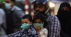 پشاوراور سوات میںکرونا وائرس کے کیسز میں اضافہ