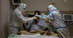حکومتی اعدادوشمار کے برعکس کورونا وائرس کیسز کی تعداد کہیں زیادہ ہے ،سیکرٹری جنرل پاکستان میڈیکل ایسوسی ایشن
