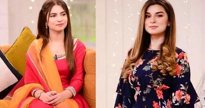 پاوری گرل سے موازنہ ۔۔ دنیا بھر میں پاکستان کا نام روشن کرنےوالی زارا نعیم برا مان گئیں۔۔ویڈیو میں کیا کہا؟دیکھیے ویڈیو