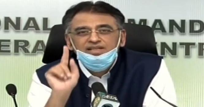 سینیٹ الیکشن کا معاملہ ۔۔ علی حیدر گیلانی سے ملاقات کرنے والے اراکین قومی اسمبلی کی شناخت ہوگئی۔