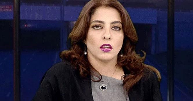 سینیٹ انتخابات ،پیپلزپارٹی کی پلوشہ خان جبکہ بی این پی مینگل کاکونسامیدوارکامیاب ہوگیا،خبرنے ہلچل مچادی