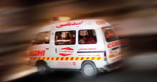پاکستان:کورونا سے ایک روز میں52افراد جاں بحق