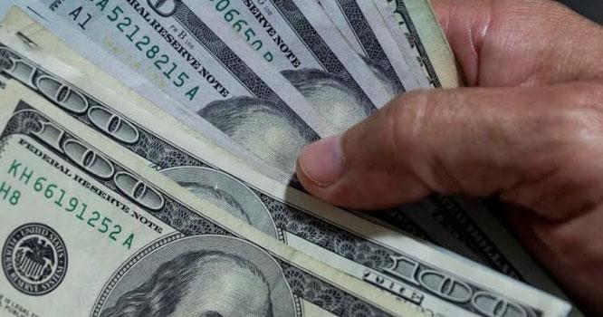 پاکستانی روپیہ مزید تگڑا ہوگیا، ڈالر کی قیمت میں حیران کن کمی