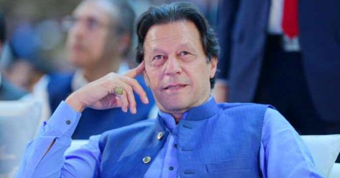 جمہوریت کے تسلسل کیلئے عمران خان کیساتھ ہیں،ساجدہ صداقت