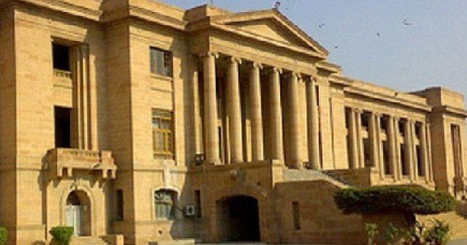 عدلیہ کے احکامات کونہ ماننااہم ترین حکومتی شخصیت کومہنگاپڑ گیا،وارنٹ گرفتاری جاری