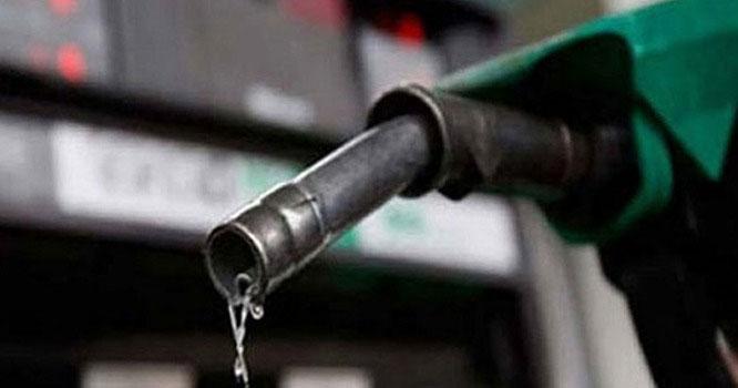 مہنگائی کے ستائے عوام کوایک اورجھٹکا ۔۔۔ تیل قیمتوں میںکمرتوڑاضافے کا خدشہ ، اچانک خبر نے شہریوں کے ہوش اُڑا دیئے