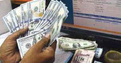 ڈالر کی قیمت کو پر لگ گئے ،کتنا مہنگا ہوگیا؟پاکستانیوں کیلئے انتہائی اہم خبرآگئی