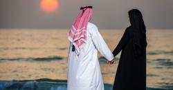 سہیلی کو خاوند کے خلاف بھڑکانے والی سعودی خاتون کو بھاری ہرجانہ