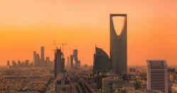 وہ غیرملکی جنہیں سعودی عرب میں داخل ہونے نہیں دیا جائے گا!ایسااعلان جس سے ہرطرف ہلچل مچ گئی