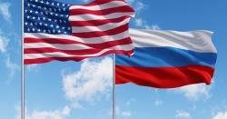 امریکی دھمکیاں مسترد، روس کی فوج اور جنگی سازوسامان کی سرحد پر منتقلی شروع، خوفناک جنگ کا خطرہ منڈلانے لگا