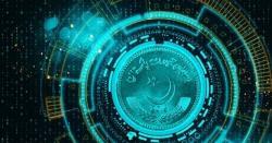 پاکستان اپنی ڈیجیٹل کرنسی کے اجراء پرغور کررہاہے، گورنراسٹیٹ بینک