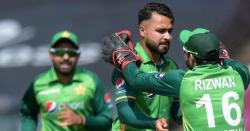 پاکستان، جنوبی افریقہ کے درمیان پہلا ٹی20 میچ کب اورکہاں کھیلا جائیگا؟کھیل کے میدان سے شائقین کیلئے زبردست خبرآگئی