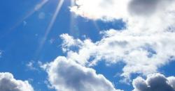 ملک میں آج موسم کیسارہے گا؟موسم کاحال بتانے والوں نے بڑی پیش گوئی کردی