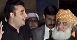 پاکستان میں سیاست مفادات کا ٹکرائو، سیاسی جماعتیں ایک دوسرے کو استعمال کرتی رہیں، تجزیہ کار