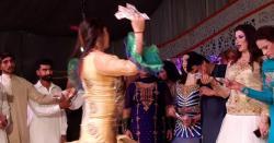 کنواروں کیلئے خوشخبری ۔۔۔ کراچی میں شادی ہالز کب سے کھل رہے ہیں ۔۔۔ جان کر آپ بھی خوش ہوجائنگے