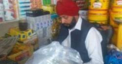 سال کے 11مہینے پیسے مگر رمضان اللہ کی رضا کمانے کا موقع،پاکستانی سکھ بھائی مسلمانوں پربازی لے گیا