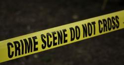 کوہاٹ میں جائیداد کے تنازع پر فائرنگ سے 4 افراد جاں بحق، 3 زخمی