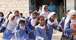 سندھ میں کل تعلیمی ادارے نہیںکھولیں جائنگے بلکہ ۔۔۔۔۔۔وزیرتعلیم نے بڑا اعلان کردیا