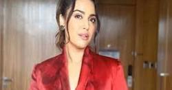 شکریہ پاکستان۔۔۔ مودی کی پالیسی ناکام ۔۔بھارتی اداکارائیںپاکستان کی تعریف کرنے پرمجبور،پاکستان نے ایسا کیا ہے؟جانیے تفصیل