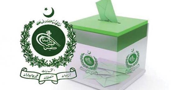 ڈسکہ ضمنی انتخابات:(ن)لیگ اور تحریک انصاف میں کانٹےدار مقابلہ جاری،پولنگ شام پانچ بجےتک ہوگی