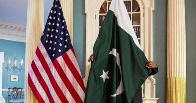 موسمیاتی تبدیلی سمٹ۔۔امریکا نے پاکستان کو بڑی خوشخبری سنادی